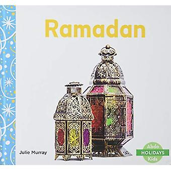 Ramadan (Holidays)