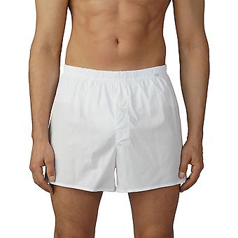 Mey Men 57222 Men's Mey 2 in 1 Loose Boxer