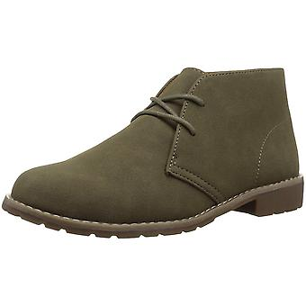 The Children's Place Kids' Dressy Fashion Boot