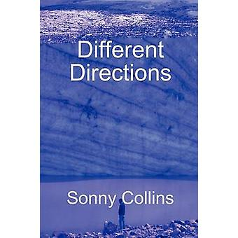 Different Directions by Collins & Sonny