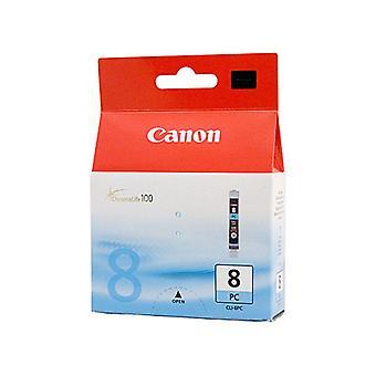 Canon CLI8PC foto inkt
