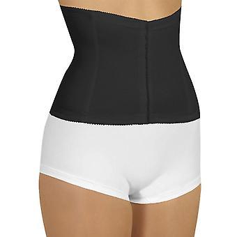 Cortland intimates style 2027 - waist cincher