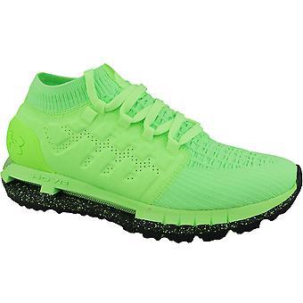 Under Armour Hovr Phantom Highlighter 3022397-301 Mens running shoes