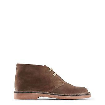 Made In Italy Shoes Casual Made In Italy - Rosalba 0000040108_0