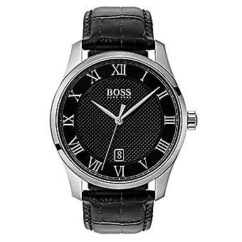 Hugo BOSS Clock Man ref. 1513585