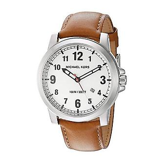 Montre Homme Michael Kors MK8531 (43 mm)