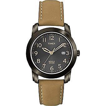 Timex Uhr Mann Ref. T2P1339J