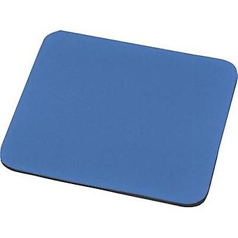Mouse pad ednet 64221 Blue