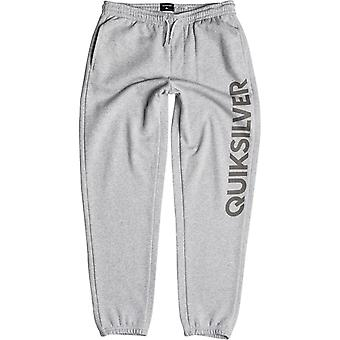 Screen Sweat Pants