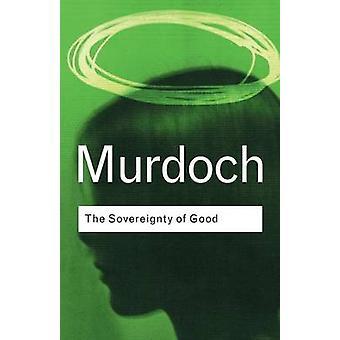 Souveränität des guten von Murdoch & Iris