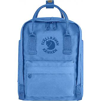 Fjallraven Re-Kanken Mini UN Blue