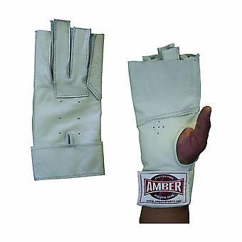 Hammer Throwing Gloves