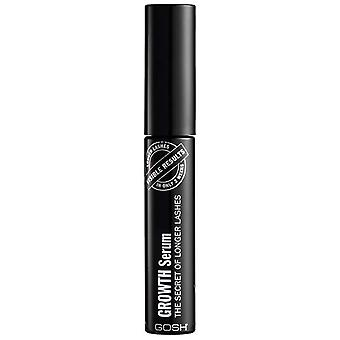 Gosh Copenhagen Growth Serum The Secret of longer lashes (Make-up , Eyes , Mascara)