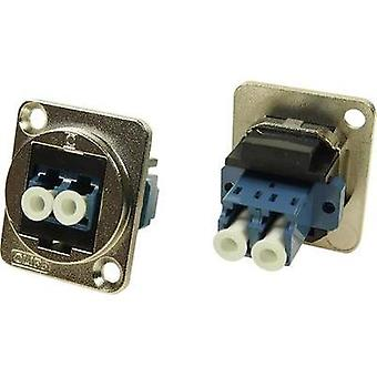 N/A Adapter, mount CP30213M Cliff Content: 1 pc(s)