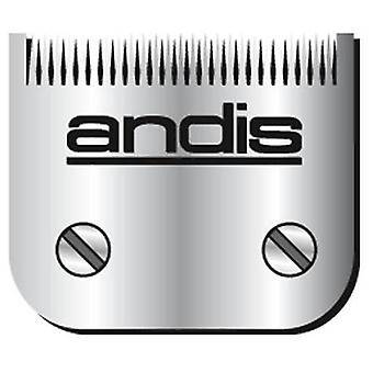 Artero Andis Blade 4 9.5mm. (Mannen , Capillair , Accessories for razors)