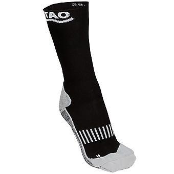 TAO mellemprodukter sports konkrete sort - 89003-700