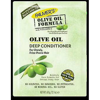 Palmer's Olive Oil Formula Deep Conditioner 60g