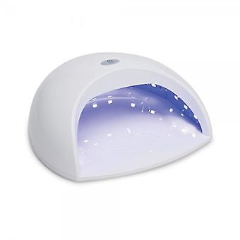 Gelish Gelish Led 5-45 Lamp