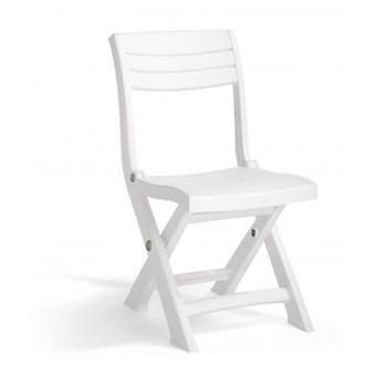 Keter Chair Oregon 217101