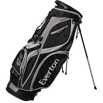 Everton luxe Golf Stand Bag