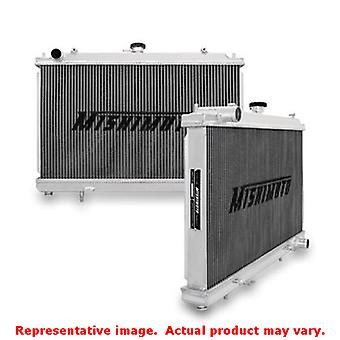 Mishimoto Radiators - Performance X-Line MMRAD-S14-95SRX 26.4in x 20in x 2.5in