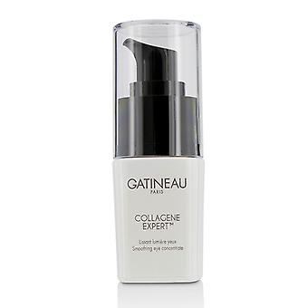 Gatineau Collagene Expert Smoothing Eye Concentrate (Unboxed) 15ml/0.5oz