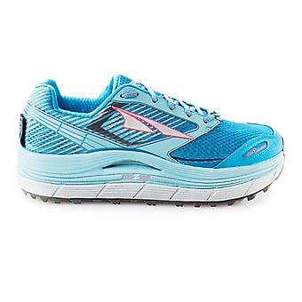 Altra Olympus 2.5 Womens Shoes Blue