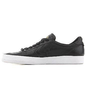 Converse Break Point OX 151351C   unisex shoes