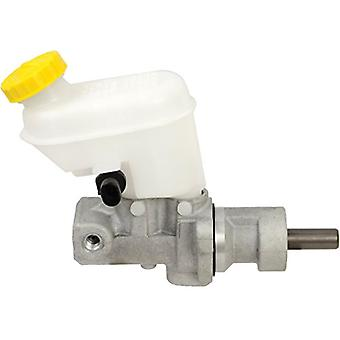 Cardone Select 13-3004 New Master Cylinder