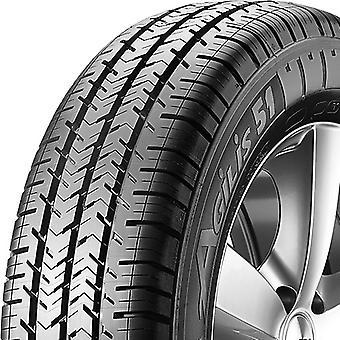 Sommerreifen Michelin Agilis 51 ( 215/60 R16C 103/101T 6PR )
