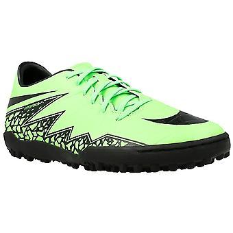 Nike Hypervenom Phelon II TF 749899307 voetbal alle jaar mannen schoenen