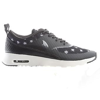 Nike Air Max Thea Print Wmns 599408008 universal all year women shoes