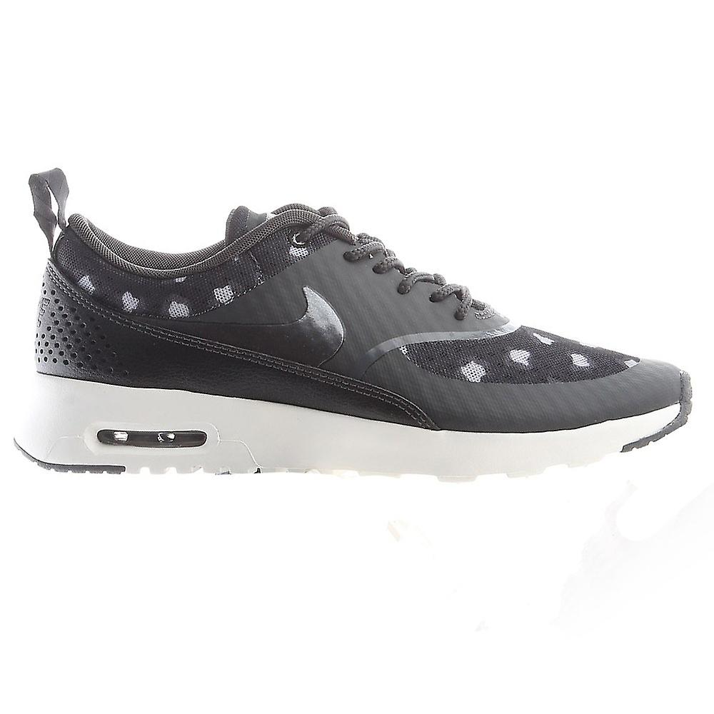 Nike Air Max Thea Print Wmns 599408008 universal all year femmes chaussures