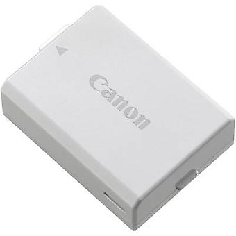 Camera battery Canon replaces original battery LP-E5 7.4 V