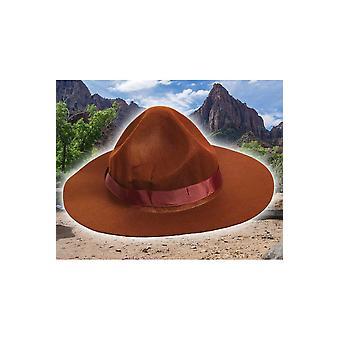 Scout-Hut Hüte