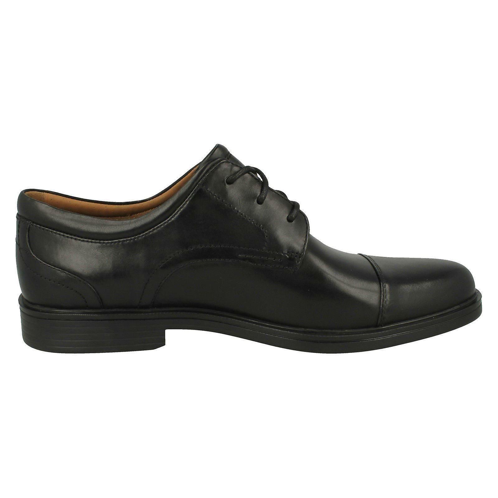 mens clark formale delle nazioni nazioni nazioni unite allacciarsi le scarpe aldric pac | Good Design  | Moda E Pacchetti Interessanti  | Uomo/Donne Scarpa  b6a97d