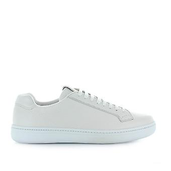 Church's men's EEG0039YZF0PXC White leather of sneakers