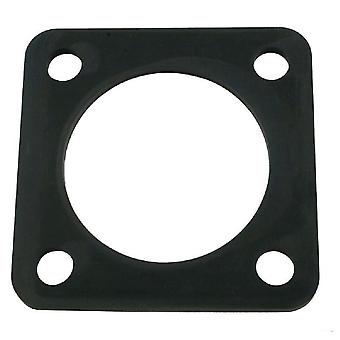 Generic G-99R Dura-Glas Pot to Volute Thick Gasket