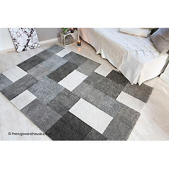 Colmar grå tæppe