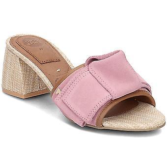 Gioseppo 44088 44088PINK universelle kvinder sko