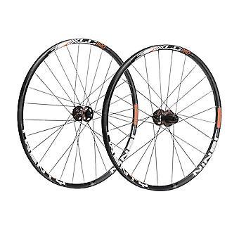 XLC Pro MTB Wheelset WS-M02 29″ / / 9-11-x
