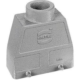 Harting 09 30 024 1421 Han® 24B-gg-29 Accessory For Size 24 A - Sleeve Housing