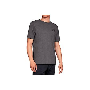 Sotto Armour Sportstyle sinistra petto Tee t-shirt 1326799-019