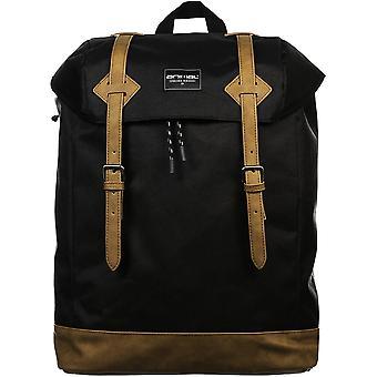 Animal Momentum Backpack