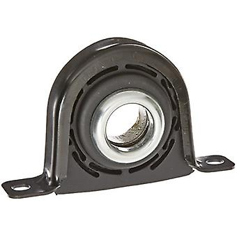 Precision HB88526 Driveshaft Center Support Bearing