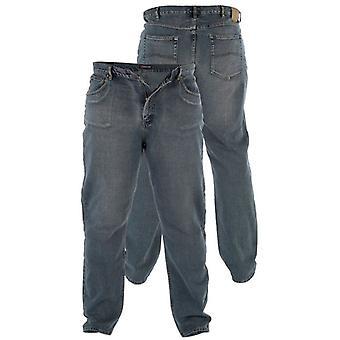 Rockford Comfort Fit Jeans