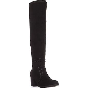 American Rag Womens Lauraine Closed Toe Over Knee Fashion Boots