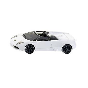 Siku 1318 Lamborghini