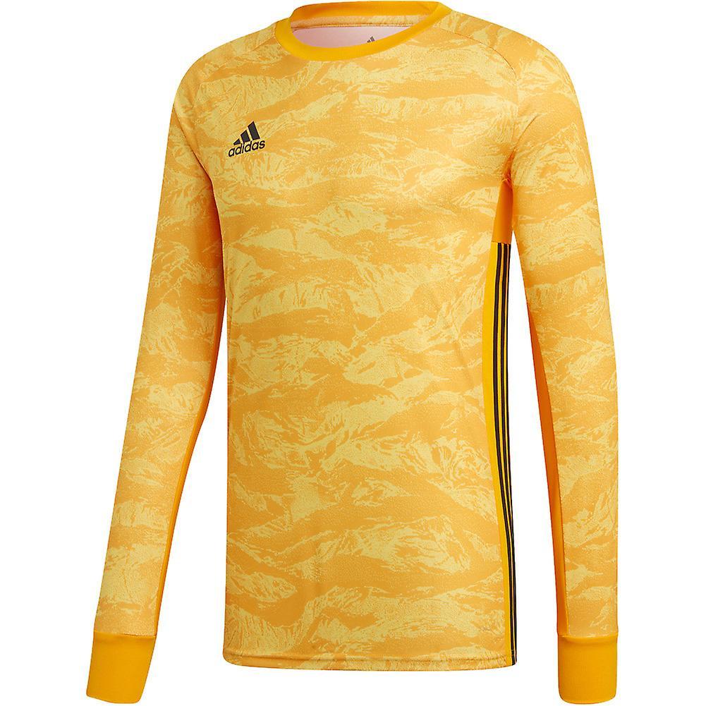 adidas ADIPRO 19 GoalKeeper Jersey Junior