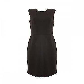 Frank Lyman Women's Sleeveless Shift Dress